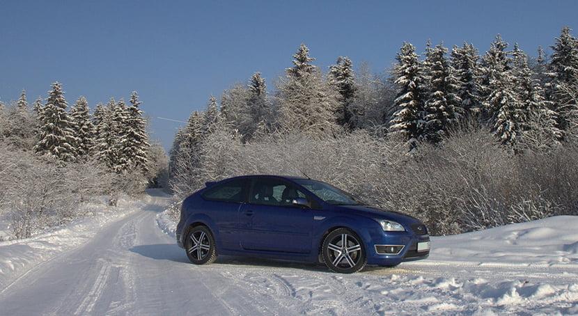 M&K Forged Wheels MK-IX Avantgarde - 2. Источник: drive2.ru